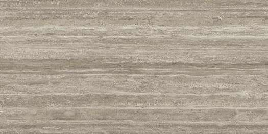 Travertino Silver Lapp. 150 (1500x750)