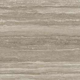 Travertino Silver Lapp. 75 (750x750)