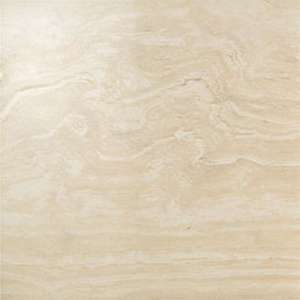 Travertino Alabastrino 60x60 Satin (600x600)
