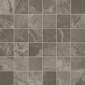 Grey Beauty Mosaic Lap (300x300)