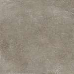 Light Grey Bottone 7.2x7.2 (72x72)