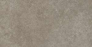 Light Grey 40x80 (800x400)