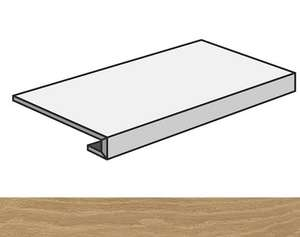 Basswood Scal.120 Front (1200x330)