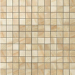 Elegant Honey Mosaic (305x305)