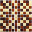 Toffee mix (300x300)