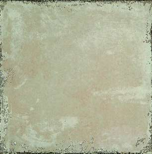 Taupe (310x310)
