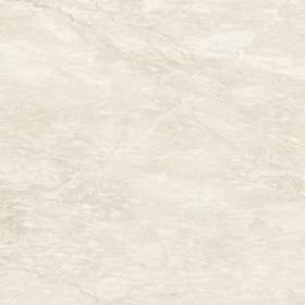 Imperial Marble 04 Nat 80x80 (800x800)