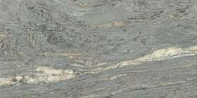 Majestic Marble 03 Luc 40x80 (800x400)