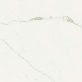 Pure Marble 02 Nat 80x80 (800x800)