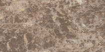 Dark Emperador Brillo 30x60 (600x300)