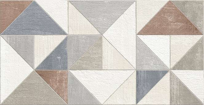 Decor Geom Colors (665x340)