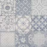 Decor Epoca Gris (450x450)