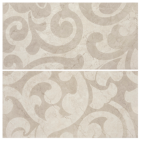 Luxury white lux mix2 59x59 (590x590)