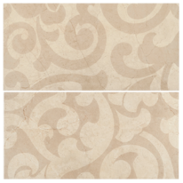 Royal marfil lux mix2 59x59 (590x590)