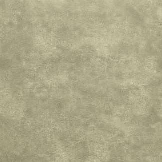 Taupe (325x325)