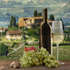 Wine  map 2 DD425-P2-2 (200x200)