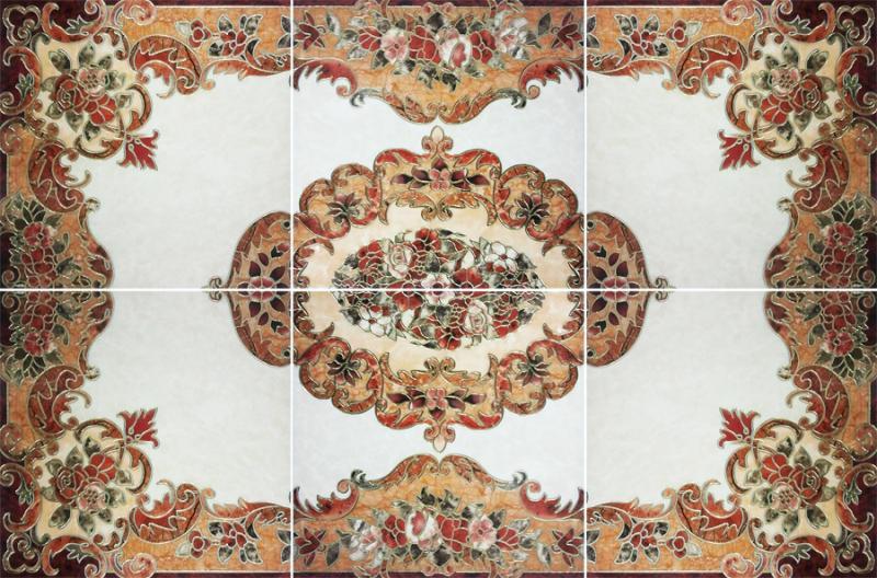 трогательные стихи кафель напольный панно ковровый фото жакет связан крючком