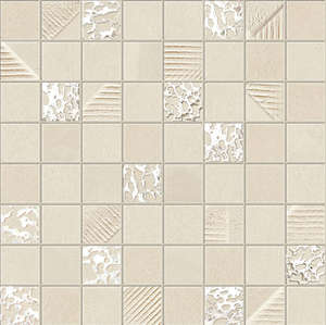 Mos Taupe (300x300)