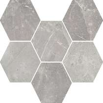 Imperiale Mosaico Hexagon (290x250)
