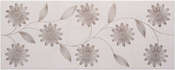 -Daisy full decor white 20x50 (500x200)
