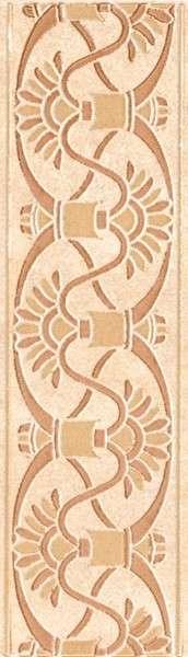 Плитка аурелия керама марацци в интерьере фото