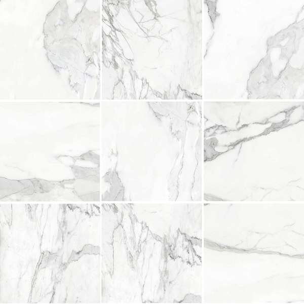 Marble Trend LR 60 (600x600 )