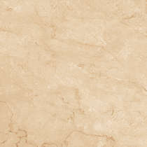 Crema Marfil MR 60 (600x600 )