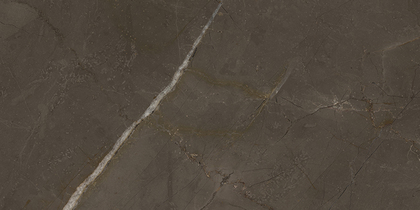 Marble Trend K-1002/LR/30*60*10/S1 Pulpis (600x300 )