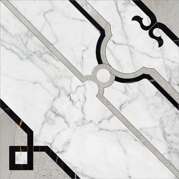 Carrara MR d01 (600x600 )