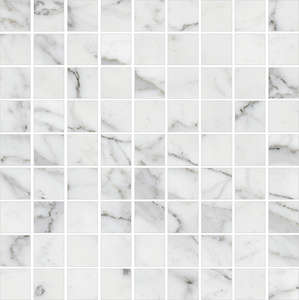 Carrara MR m01 (300x300)