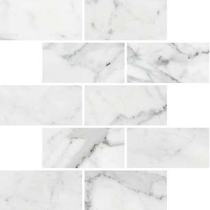 Carrara MR m13 (307x307 )