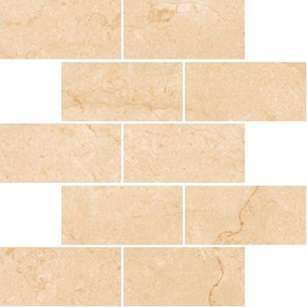 Crema Marfil MR m13 (307x307 )