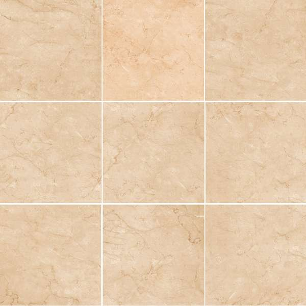 Crema Marfil MR 60 (600x600)