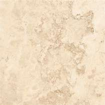 Light Beige SR60 (600x600 )