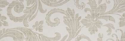 Decoro Tapestry Hemp rett. (1200x400)