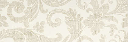 Decoro Tapestry Cotton rett. (1200x400)