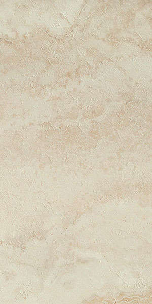 Bone Travertine (300x600)