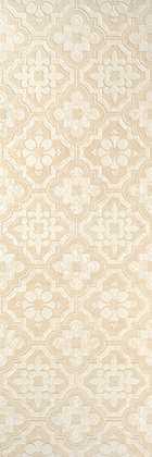 Antique Ivory (400x1200)