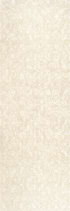 Lacy Ivory (400x1200)