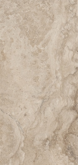 Travertino Classic (800x1600)