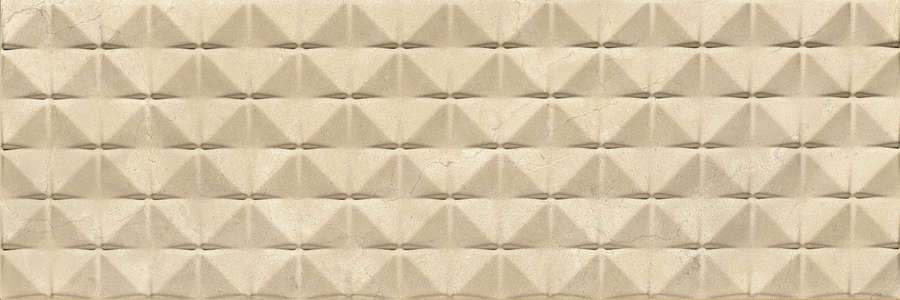 Suite Beige Rectificado 30x90.2 (902x300)