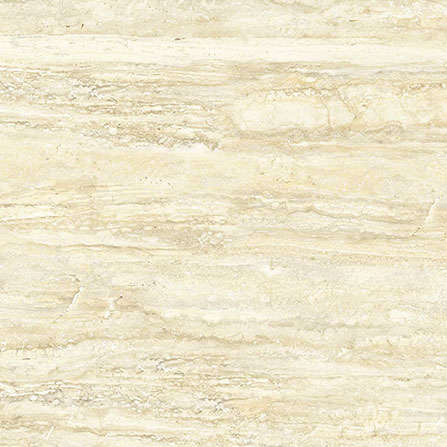 Travertine Natural (600x600)