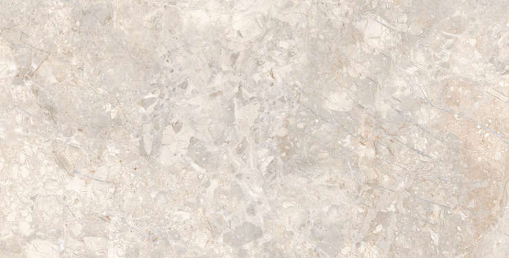 Velsaa Breccia Marbello Light Grey