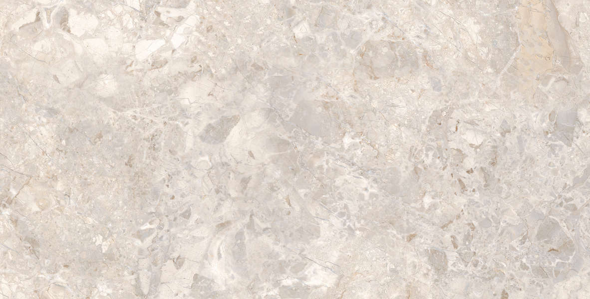 Velsaa Breccia Marbello Light Grey фото-2