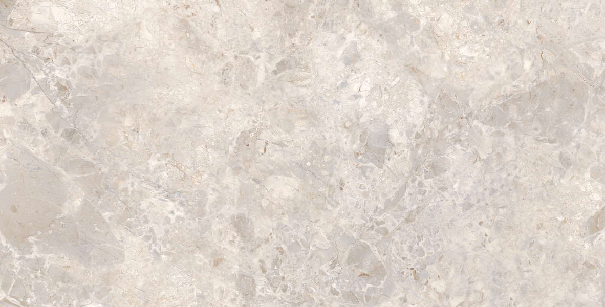 Velsaa Breccia Marbello Light Grey фото-6