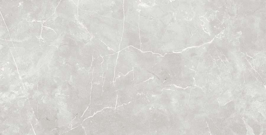 Selection Grigo Grey (1200x600)