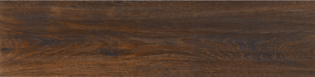 Brown 22 (900x220)